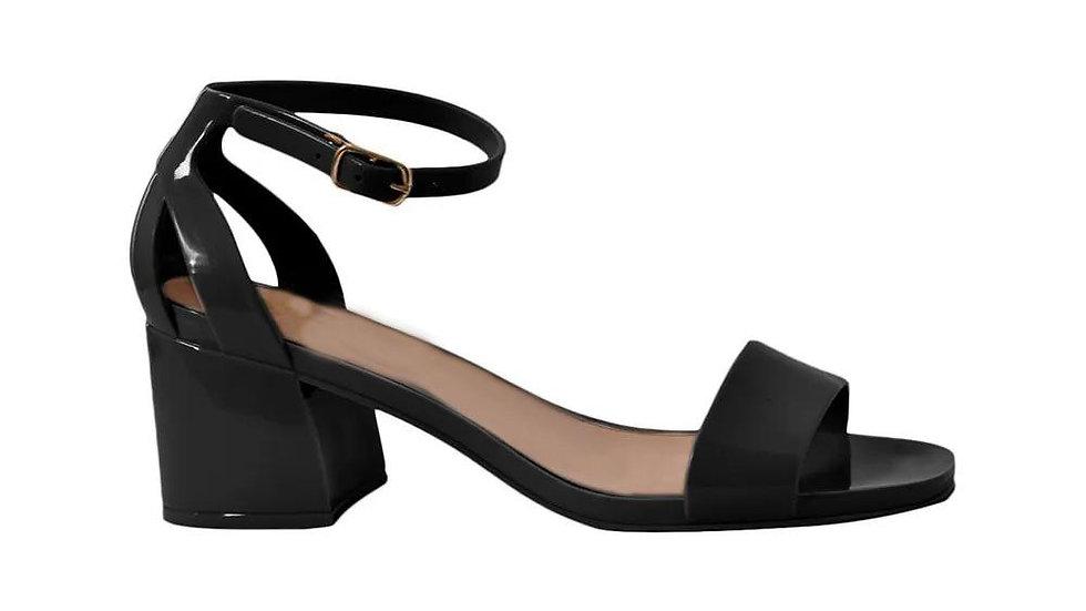 KIRA SANDAL – Bubblegum Shoes