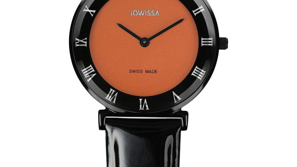 Roma Swiss Ladies Wrist Watch