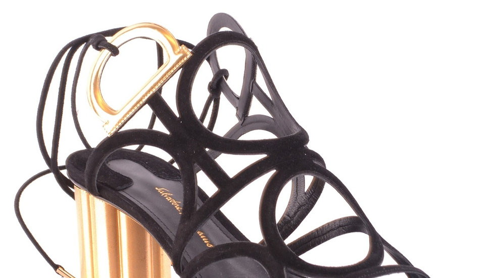Salvatore Ferragamo Designer Women Shoes