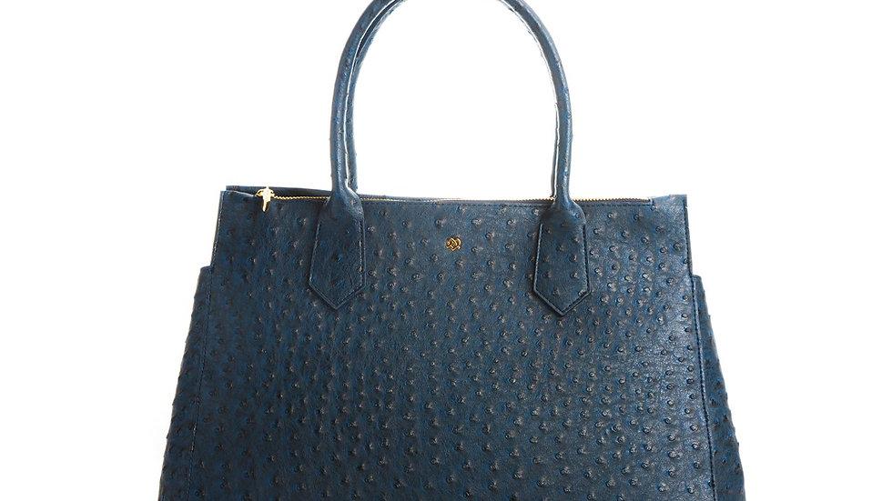 Jane Vegan Leather Handbag - Koko By GUNAS New York