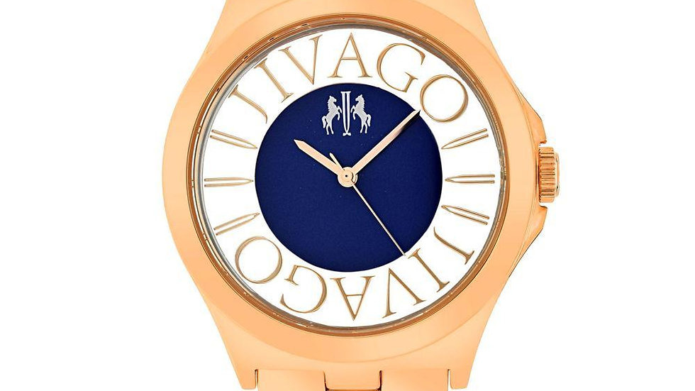 Women's Fun Novelty Wrist Watch