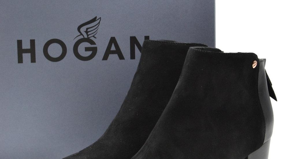 Hogan Women Designer  Boots
