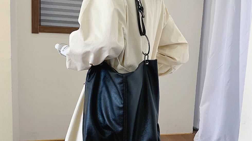 ClaudiaG  Shoulder Bag - Black