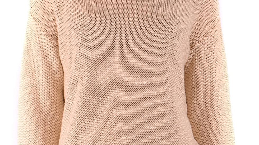 Fabiana Filippi Women's Knitwear