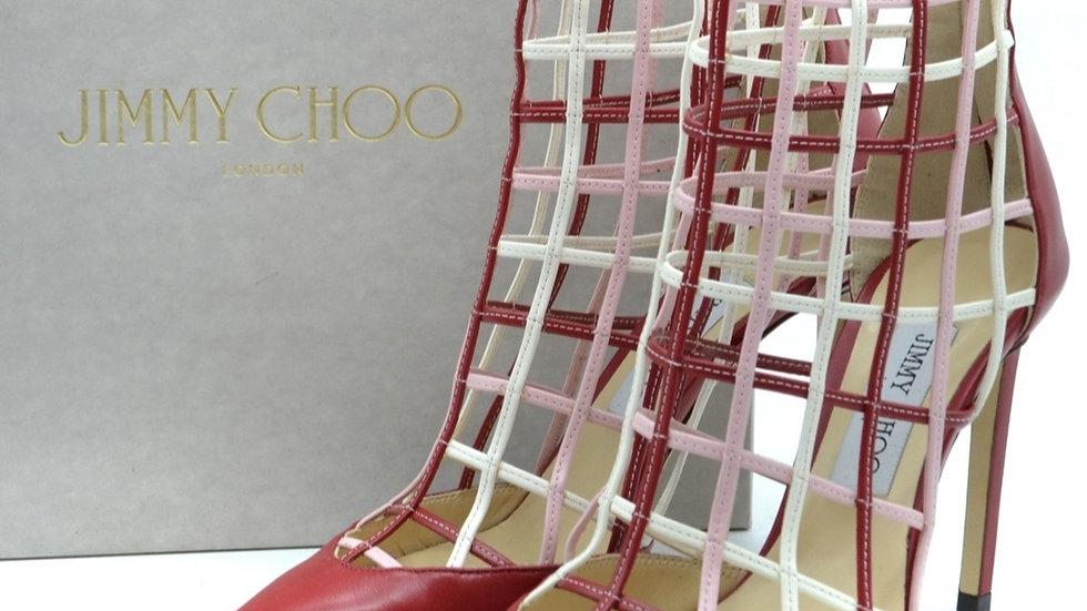Jimmy Choo Designer Shoes For Women