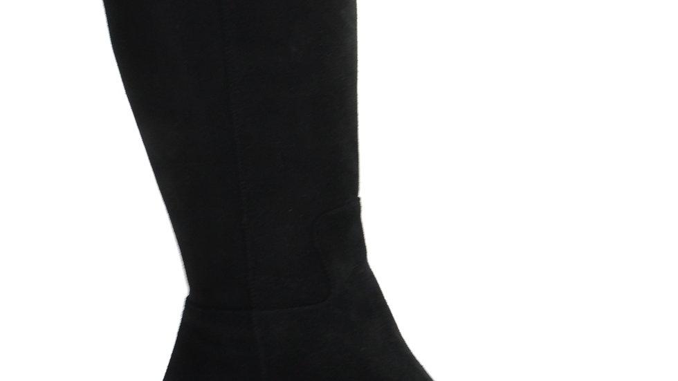 Dolce & Gabbana Boots for Women