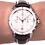 Thumbnail: Jowissa 6 Swiss Men's Watch J7.017.L