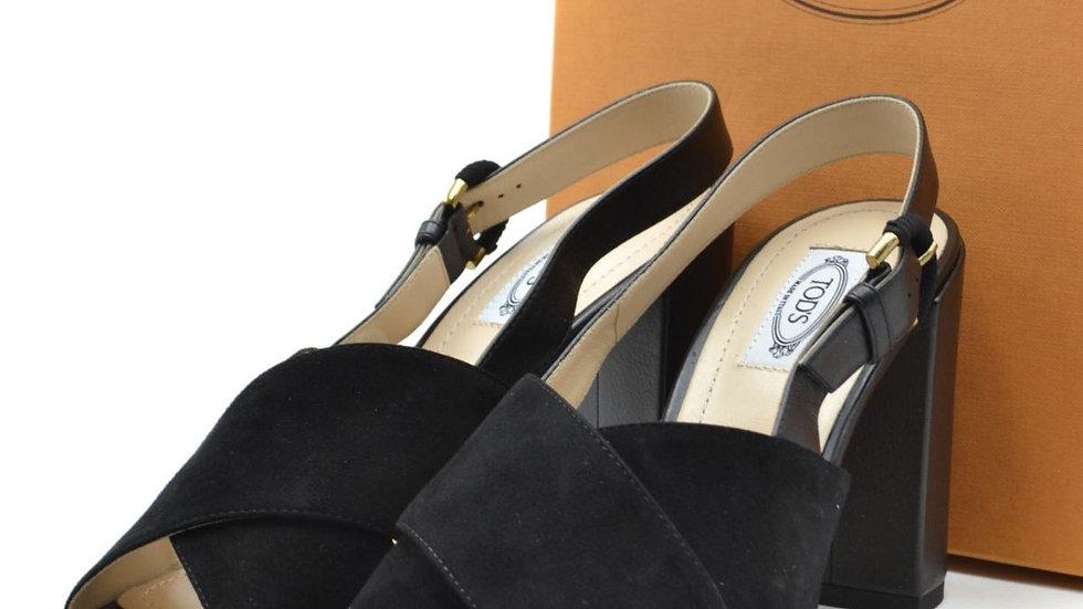 Tod's Designer Women Shoes
