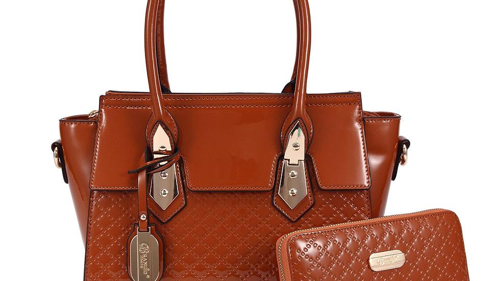 Brangio Summertime Minimalist Women's Handbag