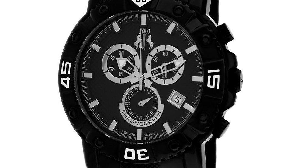Men's Titan Wrist Watch
