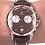 Thumbnail: LeWy 6 Swiss Men's Wrist Watch