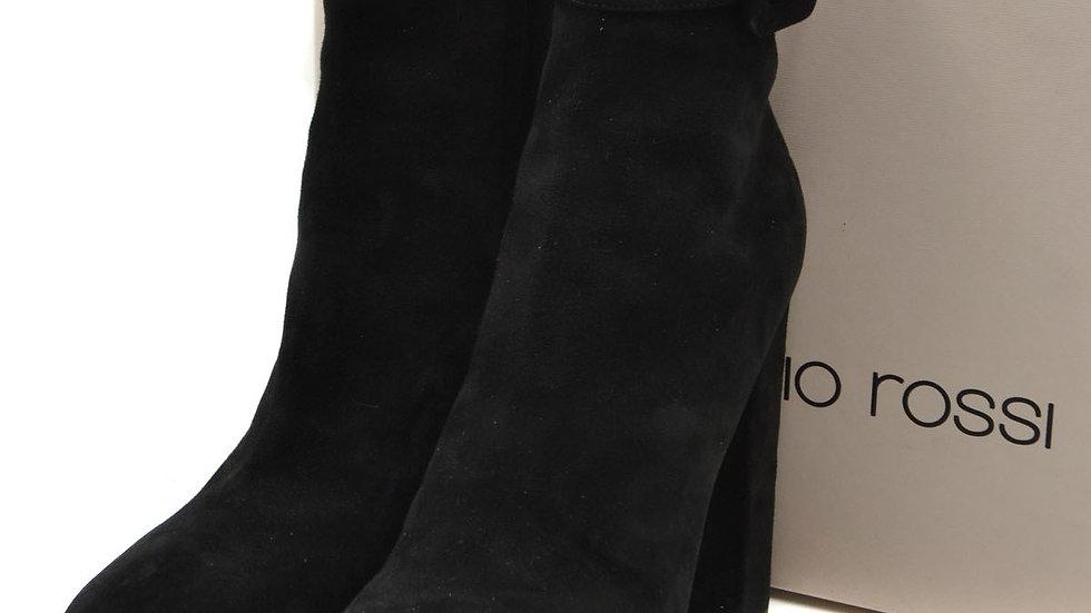 Sergio Rossi Designer Spring - Summer Boots