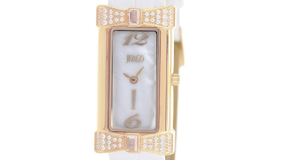 Jivago Women's Charmante Wrist Watch