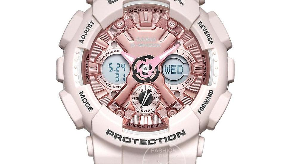 Casio G Shock Women Digital Sport Watch