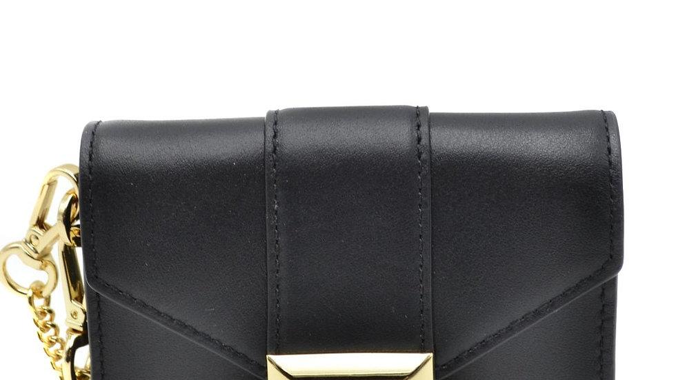 Michael Kors Designer Wallet