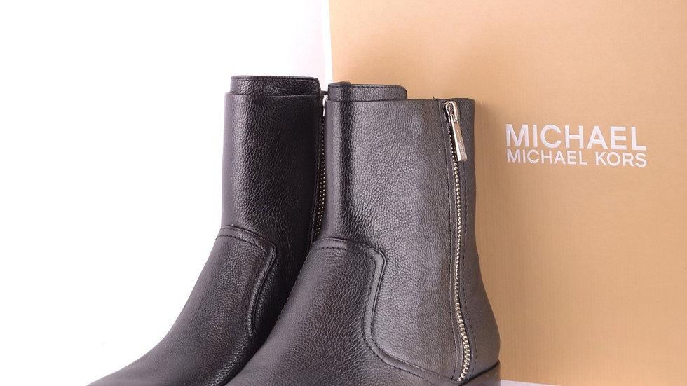 Michael Kors Fall & Winter Boots