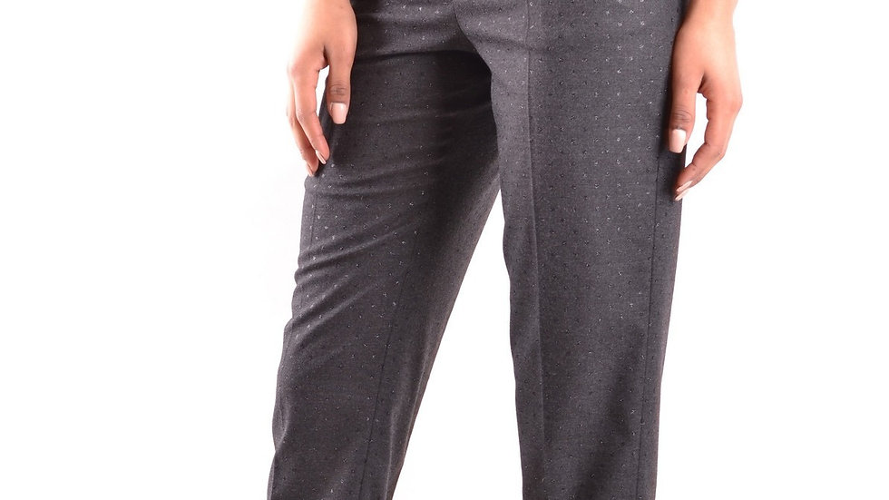 Women's Trousers | Emporio Armani