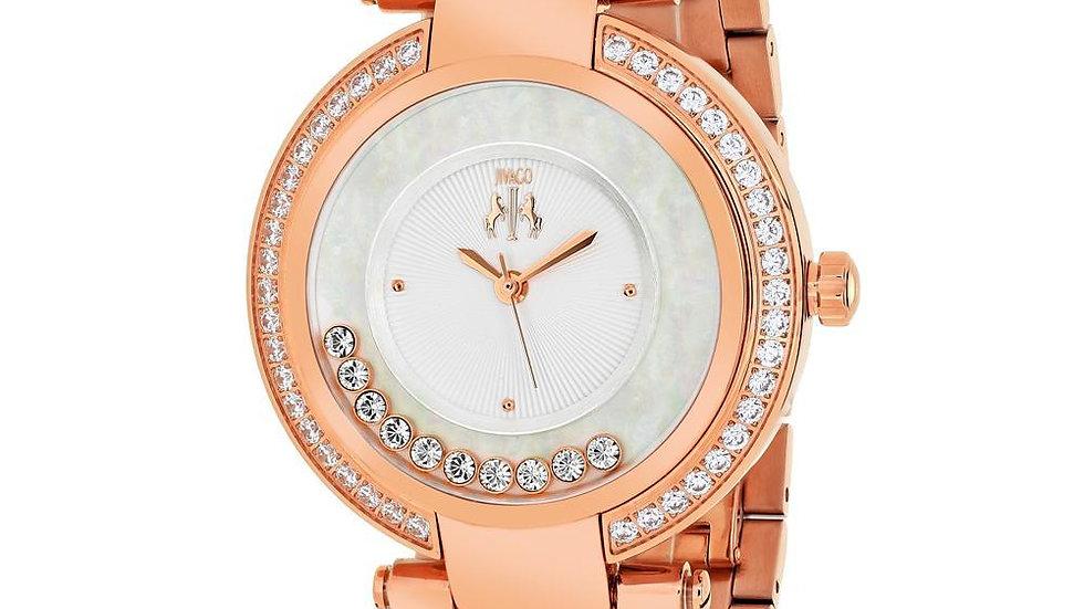 Women's Celebrate Swiss Wristwatch