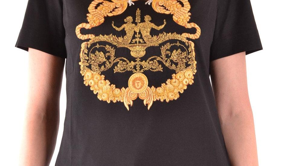 Versace Women's T-Shirt