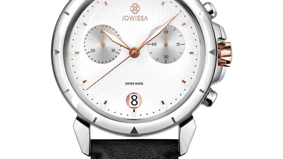 Jowissa 6 Swiss Men's Watch J7.017.L