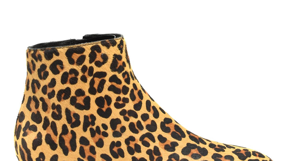 Shoes What For | Women's Boots  (Lynette Wfp319030)