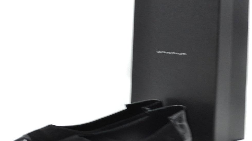 Giuseppe Zanotti Designer Women Shoes