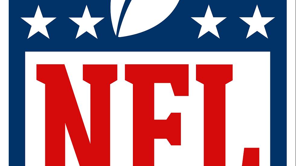NFLShop - The Official Online Shop of the NFL