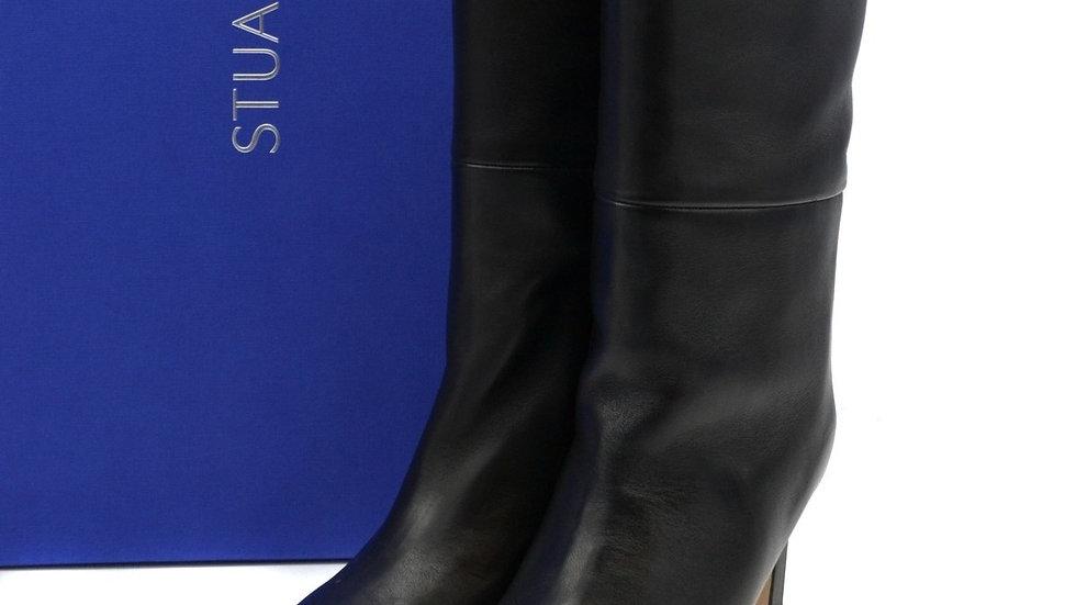 STUART WEITZMAN Designer  Boots
