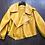 Thumbnail: Women's Genuine Leather Jacket