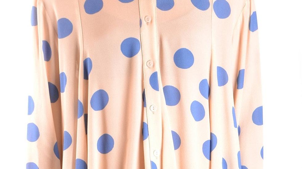 Shirt Alysi (108260P8062)