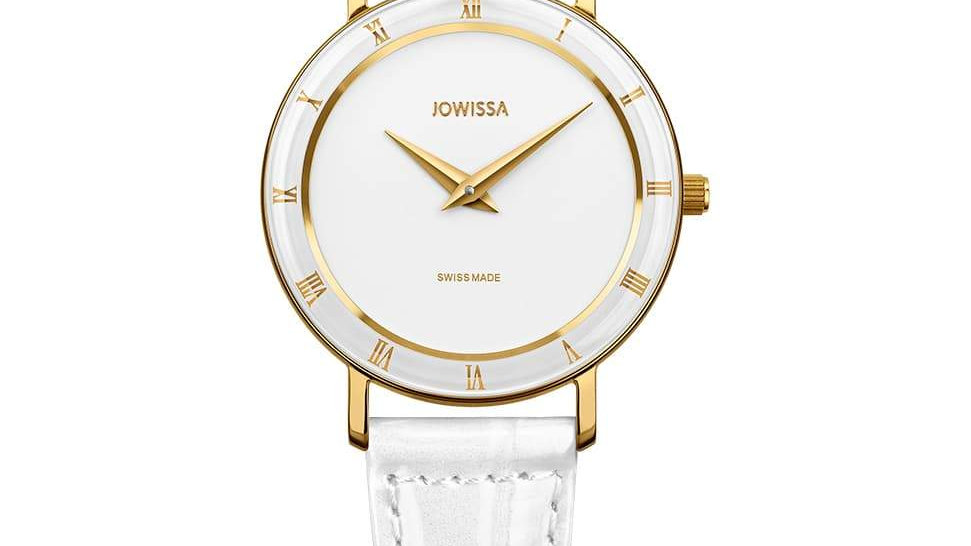 Jowissa Roma Swiss Ladies Wrist Watch