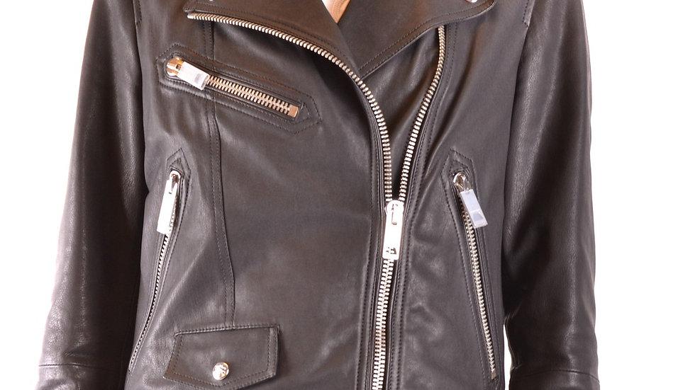 Burberry Bomber Jacket Women