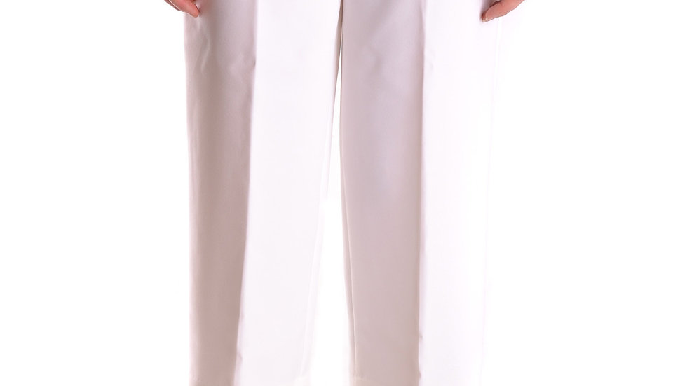 Michael Kors Women's Designer Trousers