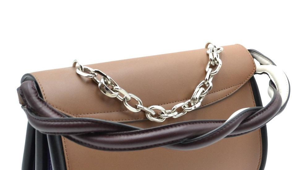 Marni Designer Handbag