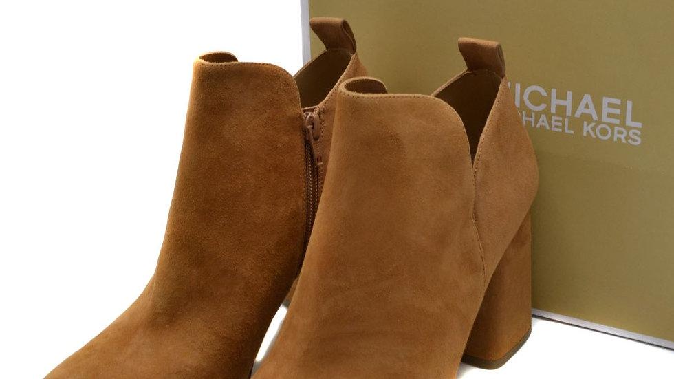 Michael Kors Chamois Women's Boots
