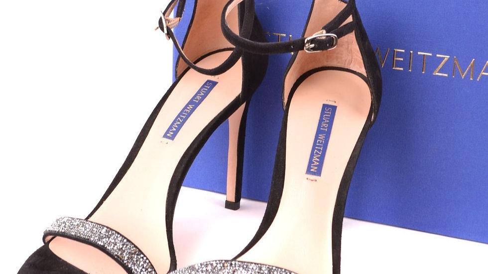 STUART WEITZMAN Designer Women Shoes