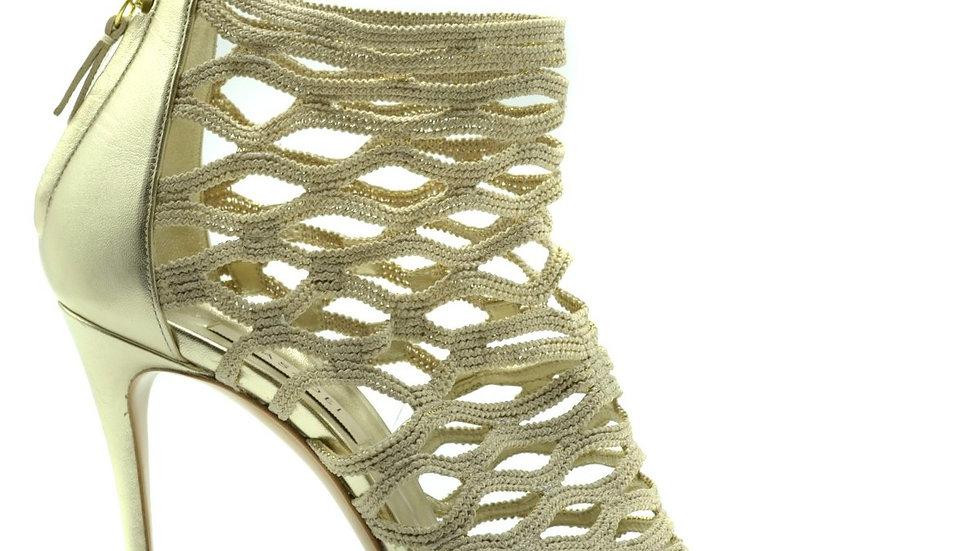 CASADEI Shoes In Neutral (1Lb30D1001T0108A665)