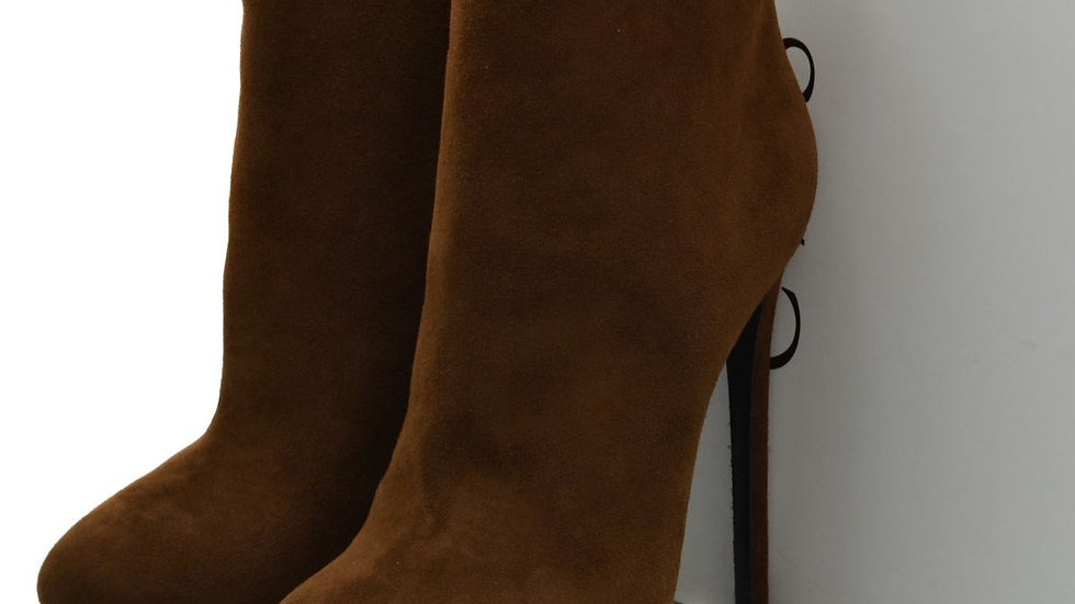 CASADEI Women Designer Boots