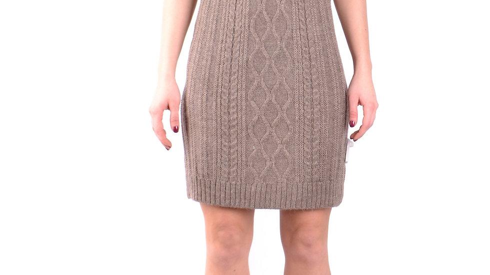Liu Jo Women's Dress
