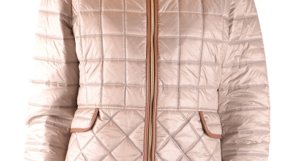 Women's Fay Luxe Designer Jacket (Naw22323420)