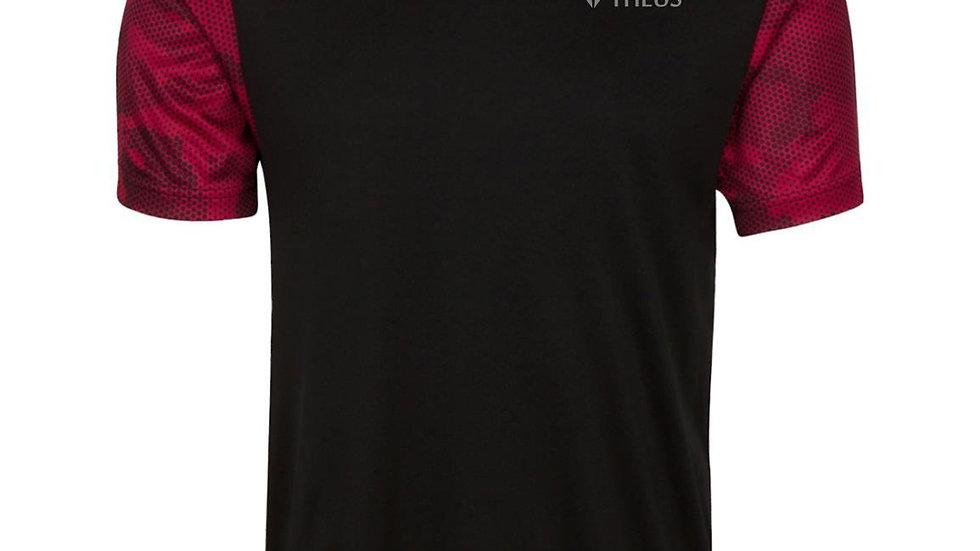 THEUS Men's Sports T-Shirt Classic