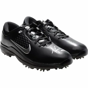 TW Cleats.webp