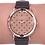 Thumbnail: Jowissa AnWy Swiss Ladies Wrist Watch