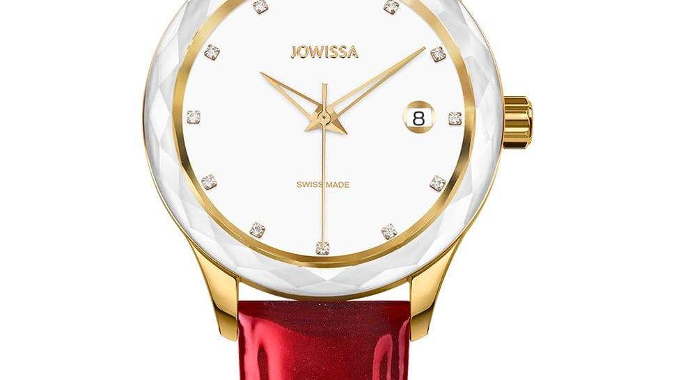Tiro Swiss Ladies Wrist Watch