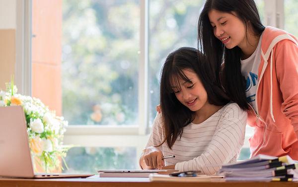 PGDEi: Postgraduate Diploma in Education