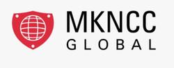 MKNCC Global