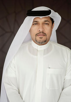 Mr. Mohammed Hamad Al Shehi