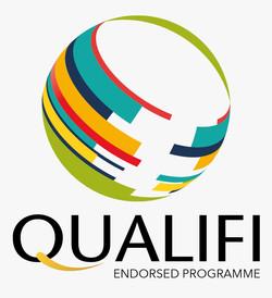QUALIFI Endoresed Programme