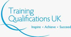 Training Qualification UK
