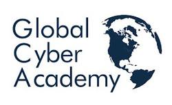 Global Cyber Academy